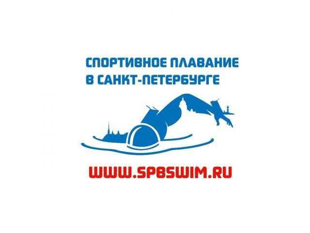 От Олимпийских надежд к Олимпийским играм!