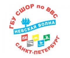 День открытых дверей в школе Невская Волна