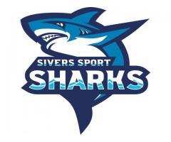 Приглашаем в наши группы! Спортивный клуб плавания Sievers sport